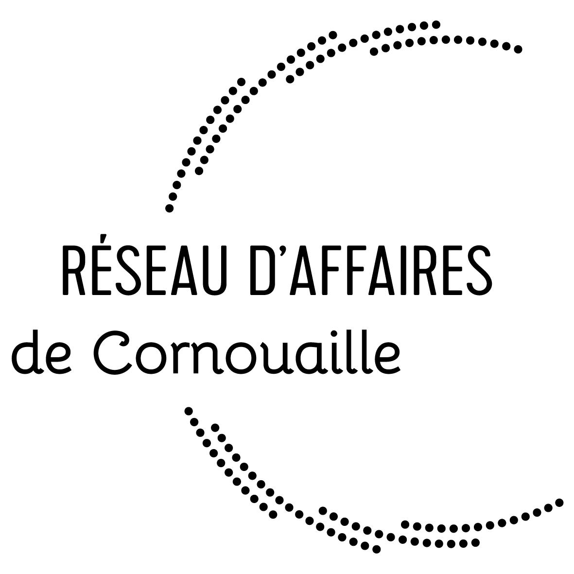 Réseau d'Affaires de Cornouaille